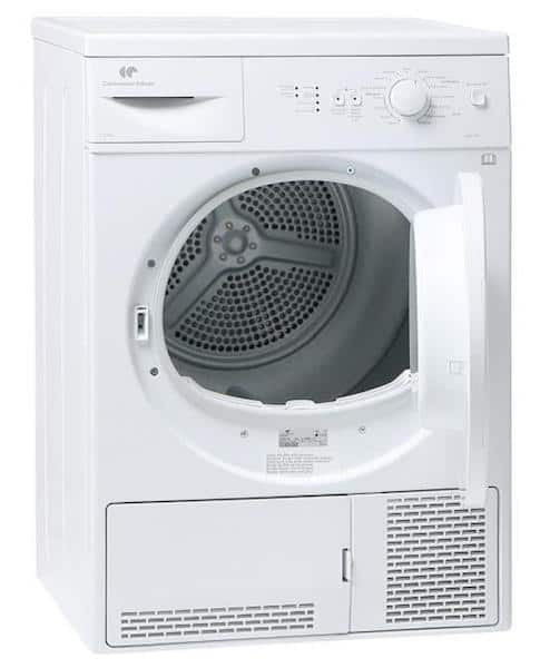 Comparison: Choose The Best Condensing Dryer In 2020