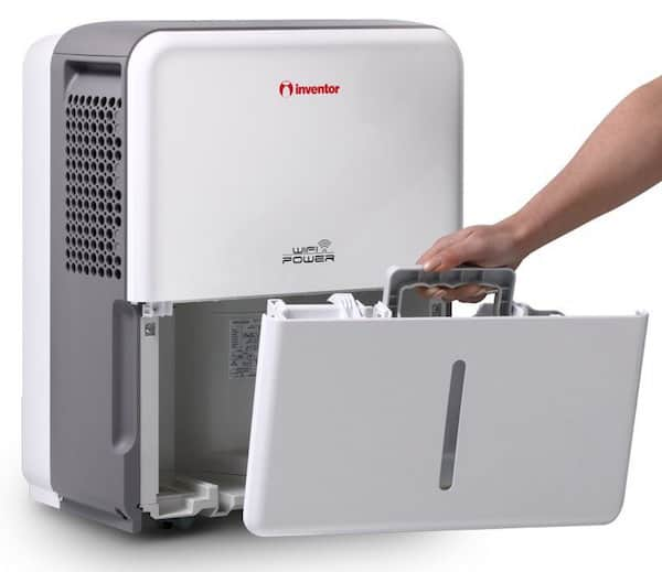 Comparison: Choose The Best Dehumidifier In 2020