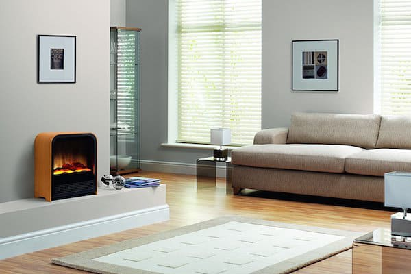 Comparison: Choose The Best Electric Heater In 2020