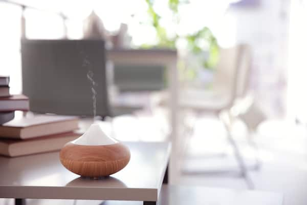 Comparison: Choose The Best Humidifier In 2020
