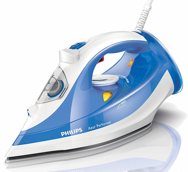 Comparison: Choose The Best Iron In 2020