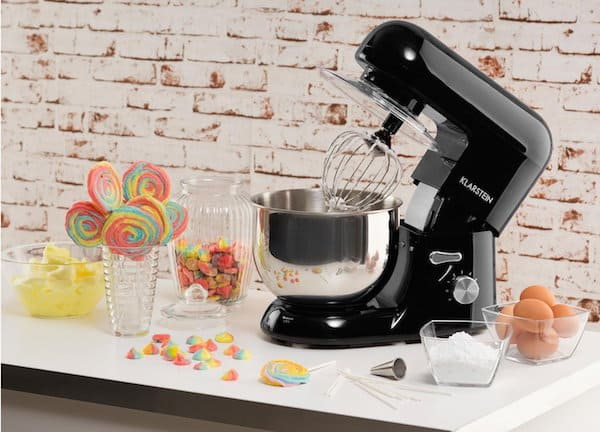 Comparison: Choose The Best Robot Confectioner In 2020