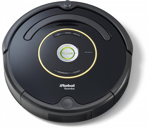 Comparison: Choose The Best Robot Vacuum Cleaner In 2020