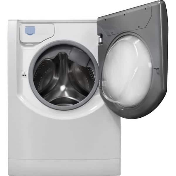Comparison: Choose The Best Washer Dryer In 2020